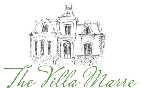 The Villa Marre